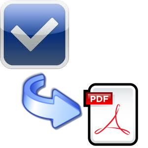 convert vce to pdf online free