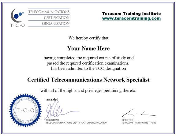 computer certifications online free - Romeo.landinez.co