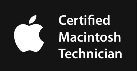Apple Mac Service Certification 9L0-012 Exam Q/&A PDF+SIM