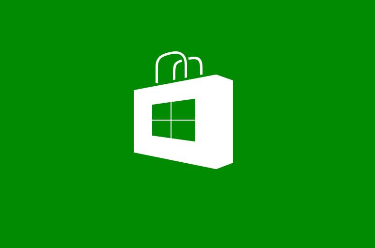 windows store apps | VCE Exam Simulator, VCE to PDF, Online Courses