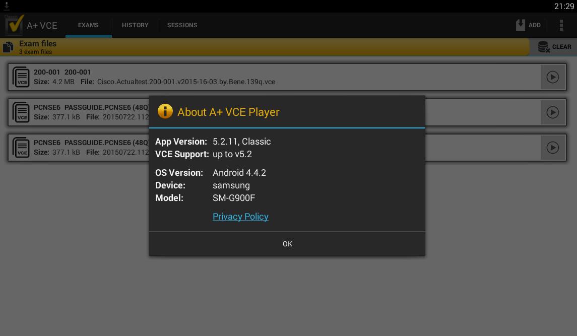 netbackup 7.5 vce  torrent-adds