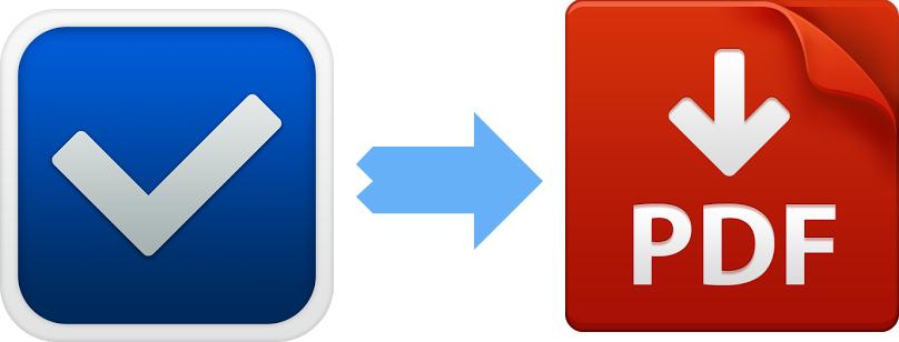 vce to pdf converter