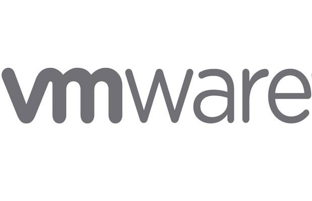 VMWare data