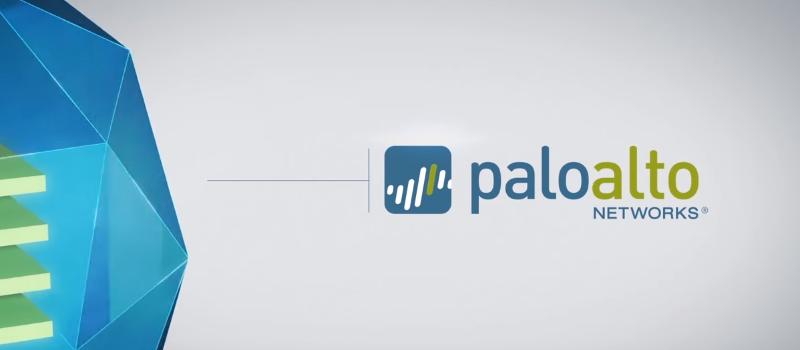 Palo Alto Networks Archives |