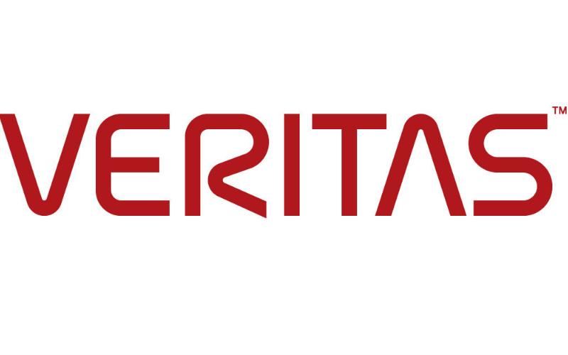 Veritas NetBackup 7.7 and NetBackup Appliances 2.7 VCS-275 Exam Q/&A PDF+SIM