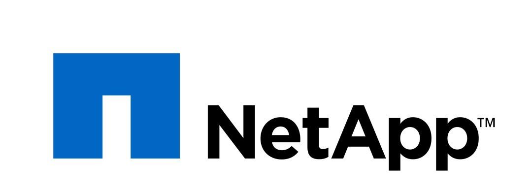 Exam Ns0 158 Netapp Certified Data Administrator Ontap Vceplus